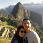 Eduardo y Lina (Colombia)