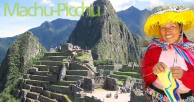 Perú 14 Días – A la Aventura en el Circuito Sur