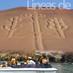 Mincetur inició promoción de feria de turismo Perú Travel Mart 2016