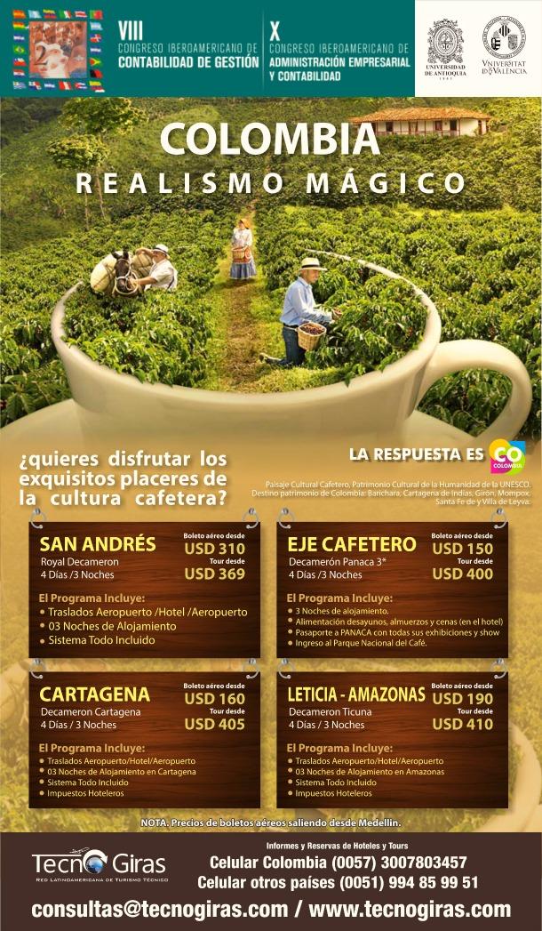 afiche Colombia V3