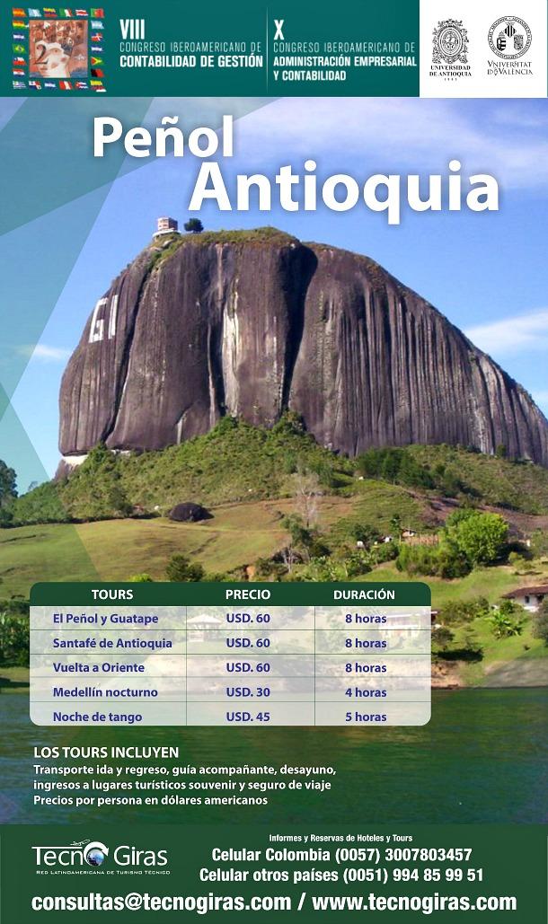 afiche antioquia V3