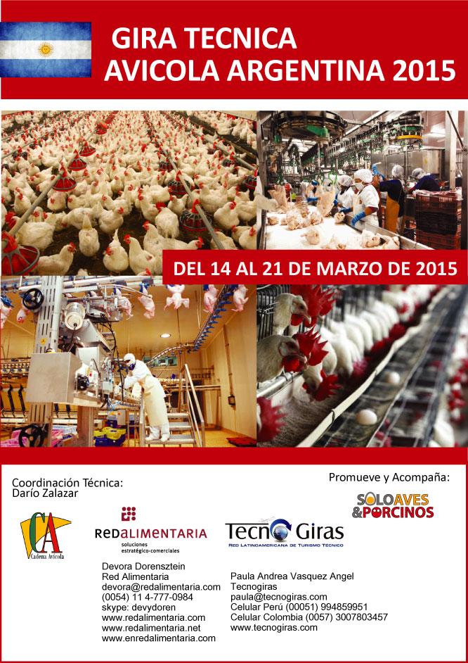http://www.tecnogiras.com/wp-content/uploads/2014/12/GIRA-TECNICA-AVICOLA-ARGENTINA-2015-FLYER-SIMPLE.jpg