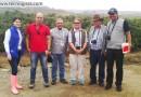 La Ruta del Aguacate en Perú