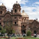 Cosas que NO puedes hacer si vas a la ciudad de Cusco