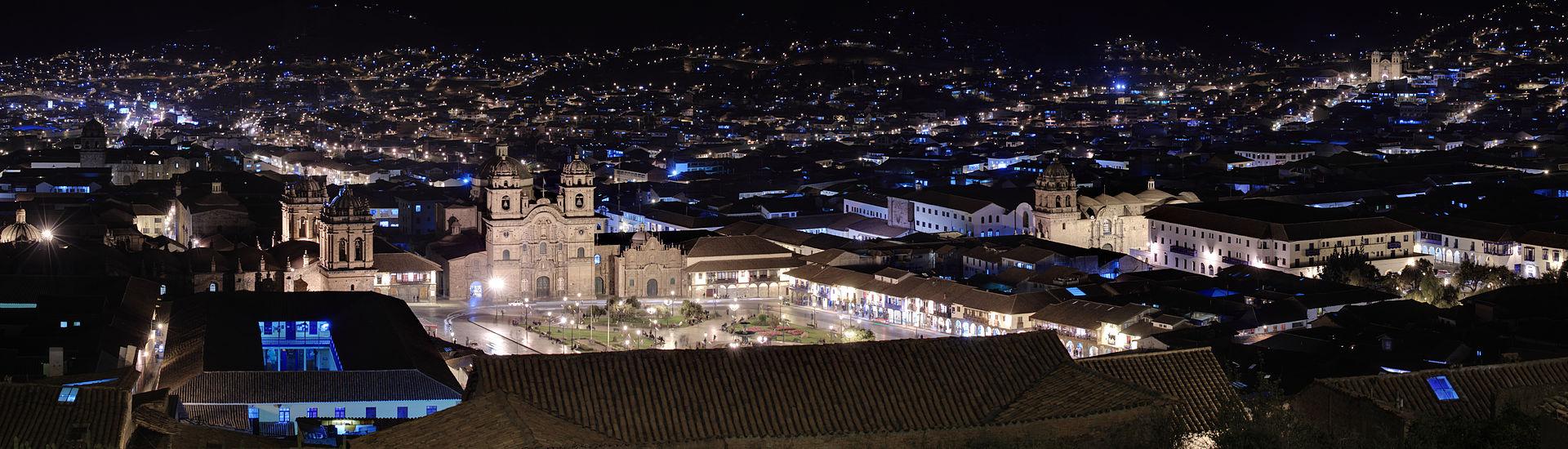 82_-_Cuzco_-_Juin_2009