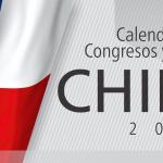 Congresos y Ferias en Chile 2016