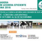 Gira Ganadera Producción Lechera Eficiente en Argentina