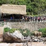 Cusco: reabren ingreso del Camino Inca a Machu Picchu