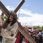5 celebraciones que puedes disfrutar en Perú por Semana Santa