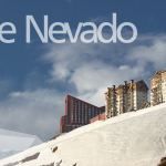 CHILE 5 DIAS – Santiago Imperdible / Valle Nevado