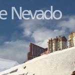 CHILE 5 DIAS – Santiago Imperdible / Valle Nevado