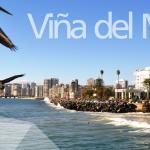 CHILE 13 DÍAS – Todo Chile en 13 días