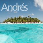 SAN ANDRES 4 DÍAS – Disfruta el mar de los 7 colores