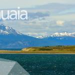 ARGENTINA 9 DÍAS – Buenos Aires y la Patagonía