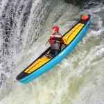 Prepárate para hacer deportes de aventura con estos tips