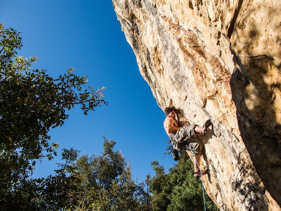 rock-climbing-690674_960_720