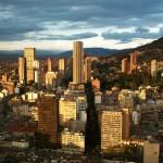 Bogotá, una ciudad de eventos mundiales