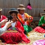 Crece el número de colombianos que prefieren Perú como destino turístico