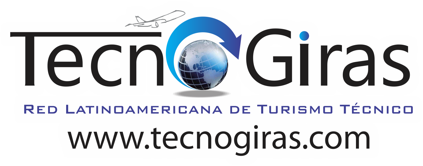 LOGO TECNOGIRAS - NUEVO