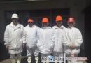 Gira Ganadera Industrial Argentina 2016
