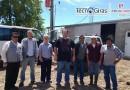 II Gira Ganadera de Producción Eficiente Argentina 2016