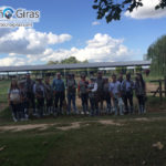 Gira Cárnica Ganadera Argentina 2017