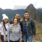 Testimonio 21: Maria Elena Uribe (Colombia)