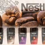 Nestlé aumentará inversiones en café