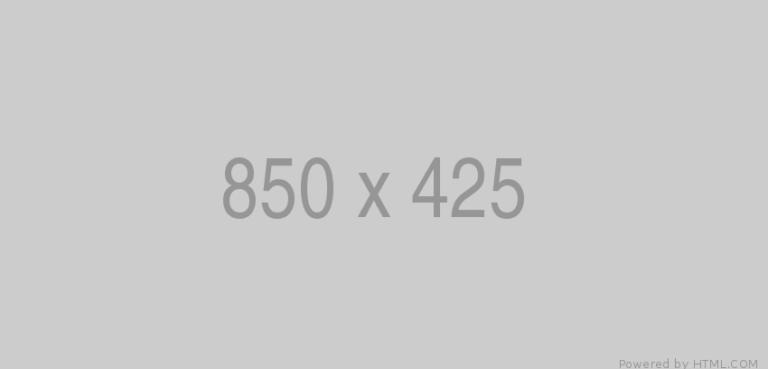 850x425