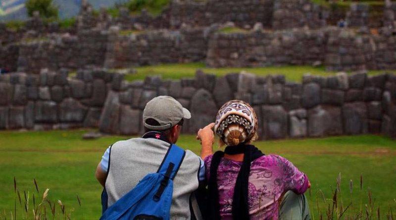 Planifica tu viaje a Perú